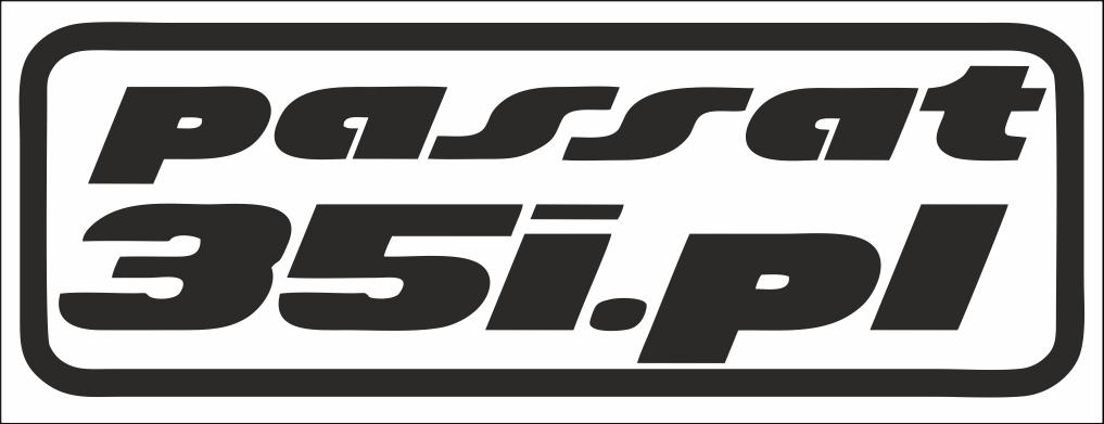 Passat35i.pl Fanklub
